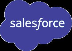 intégrateur salesforce